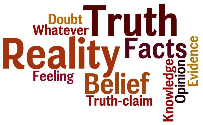 "The Myth of ""Facts Not Feelings"""